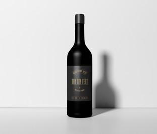 Etiketten-Design