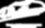 Logo Die Druckkammer_White.png