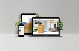 Website ImmoPlus Finance