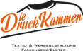Logo Die Druckkammer.png