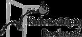 Logo_KV_DD_SW.png