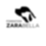 logofondationzarabella.png