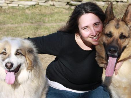 Comment choisir son chien, partie III