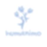 humanimo logo.png