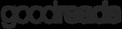 111111280px-Goodreads_logo.svg.png