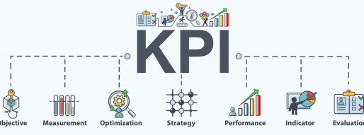 Best and Most Used Digital Marketing KPIs (from Full Guide)