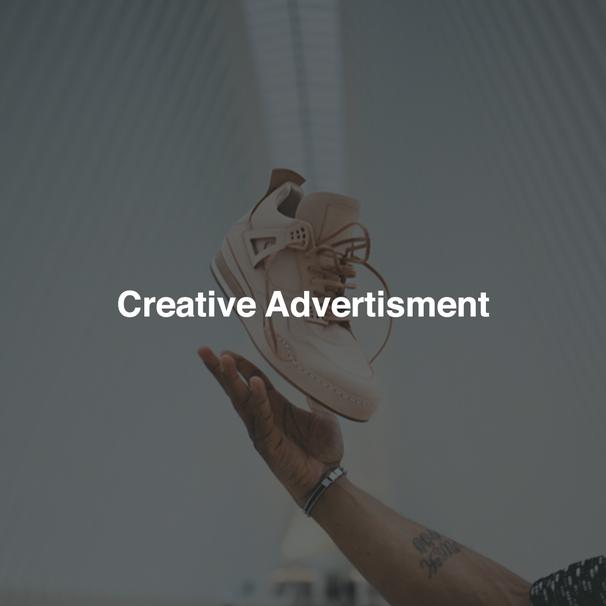creativeadvertisment_2x.png