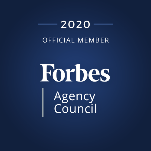 2020 Official Forbes Member