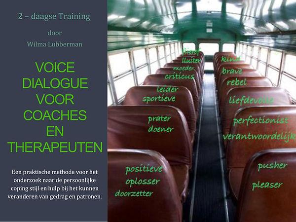voice dialogue brochure vervolgtraining 2021-1.jpg