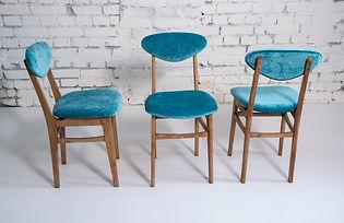 stoelen-3.jpg