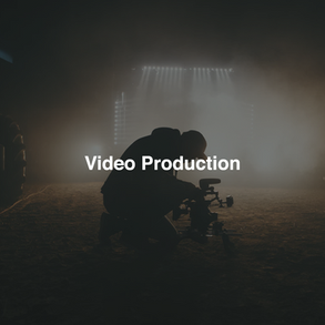 videoproduction_2x.png