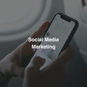 socialmedia_2x.png