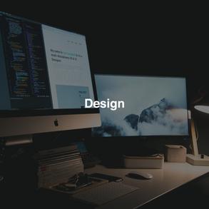 design_2x.png