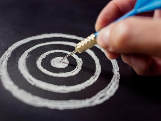 Step By Step Brand Strategy