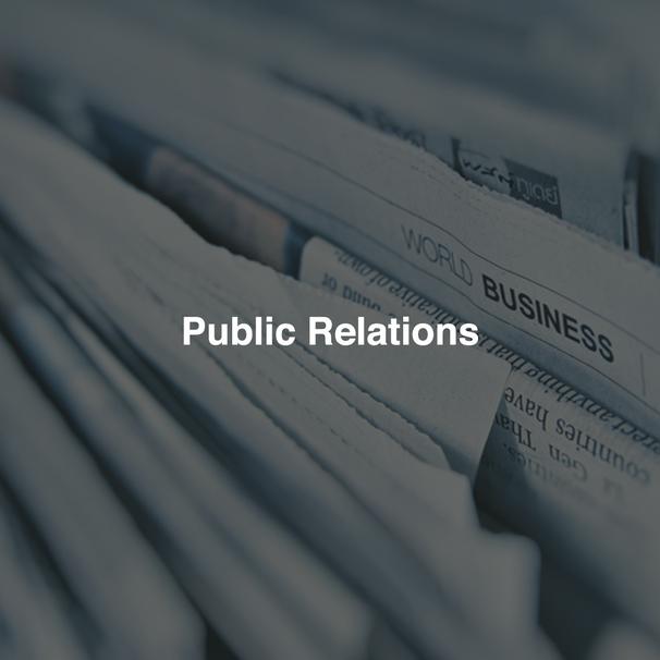 publicrelations_2x.png