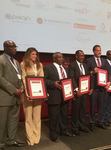 African Investor Forum