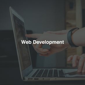 webdevelopment_2x.png