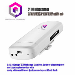 QLT-N900