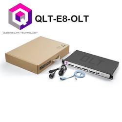 QLT-E8-OLT