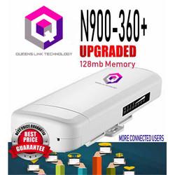 QLT-N900-360+