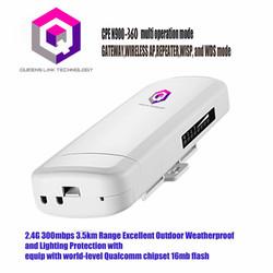 QLT-N900-360