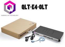 QLT-E4-OLT