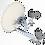 Thumbnail: UHP-5800-32-09-DP