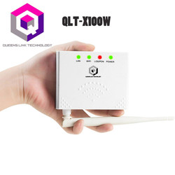 QLT-X100W ROUTER