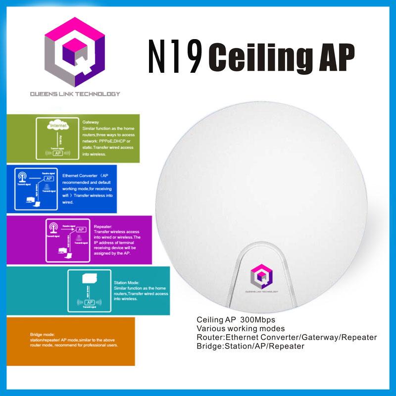 QLT-N19