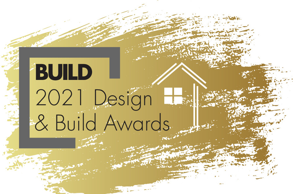 Build Award Helen Koss Interiors most in