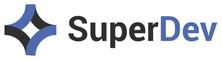 superdev