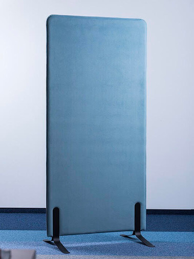 tall pannel