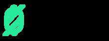 lime chain