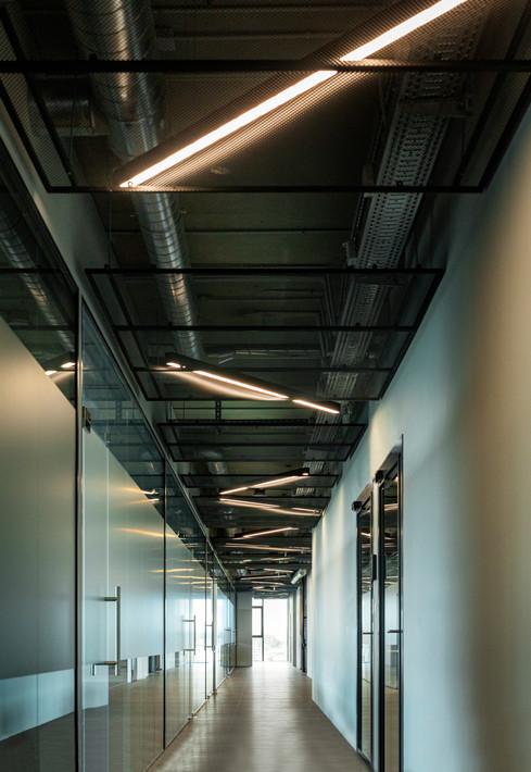 corridor lights.jpg