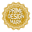66839-prime-design-mark.png
