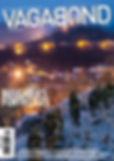 VB158_Cover_web-52ba89583b5a9039876e3867