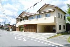 【中園店舗】桜町・ミカエル近く!