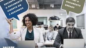 Quais empresas precisam de Gerenciamento Online de Documentos?