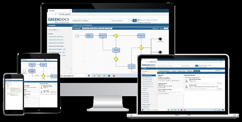Automatização_de_Processos_Dispositivo