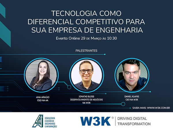 20210315-A4-engineering-channel-evento-o