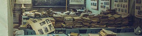 bunker-622515_1920_faixa.jpg
