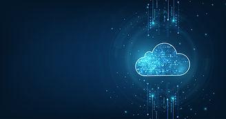 AdobeStock_282095306 [Cloud Technology]-