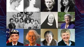 Mulheres que fizeram história na Ciência e Tecnologia