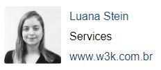 Luana Stein
