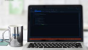 Desenvolvimento de Softwares com Código Limpo