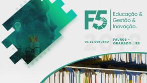 F5 2019, Secretaria Digital, Portaria 315