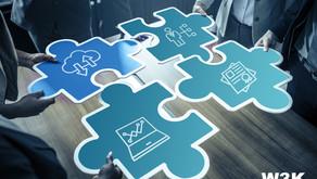 Desafios ao Interpretar um Modelo de Negócio