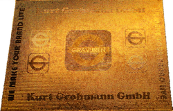 Prägogramm1