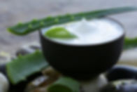 aloe-vera-cream-in-bowl.jpg