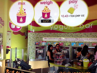 Welcome  MENCHIE'S : ALHAMBRA  to the BOBALIFE FAMILY!